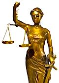 Justice l
