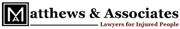 Matthews-Associates-Lawers