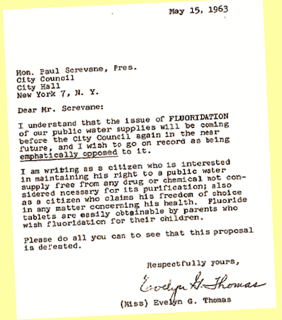 typical-ny-letter1963