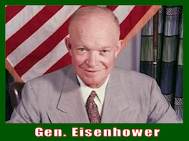 70 Gen. Eisenhower  ff copy