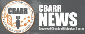 CBARR-news