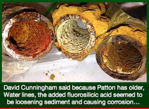 corrosion-patton