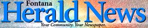 FontanaHerald-News
