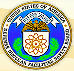 Logo-Defence-Nuclear-Faci.-saf.board-m