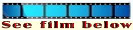 See Film Below