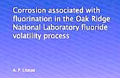 CORROSION-OAK-R..-BOOK-2
