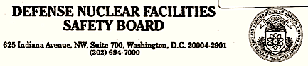 Defence-Nuclear-Safety-Board