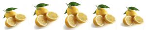 S lemons