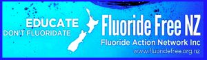 fluoride-free-nz-f