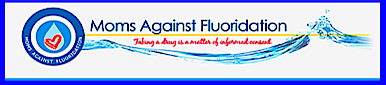 moms-against-fluoridation-ff