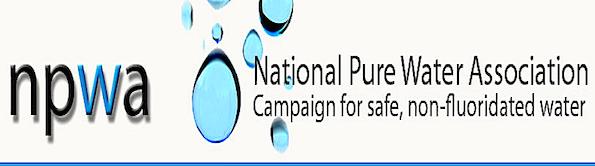 npwa-logo