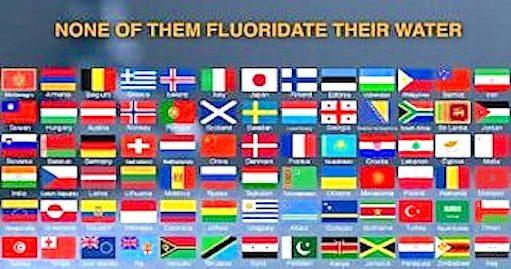 non-f-flags