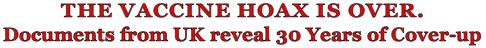 Vaccine-Hoax