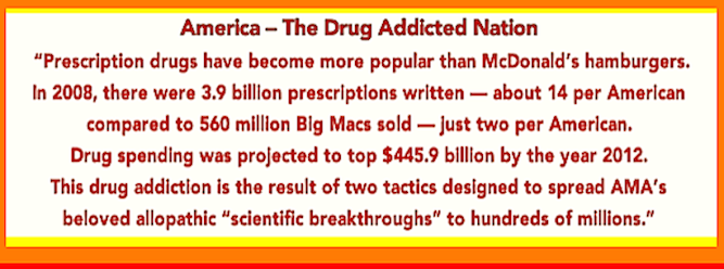 america-the-drug-addicted-nation-ff