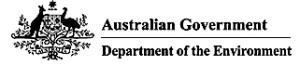 Aust.DeptEnvir.logo_