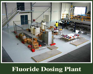 f-dosing-plant-image