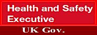 UK-healthS-logo