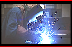 image-of-welding-f