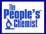 the-peoples-chemist-logo
