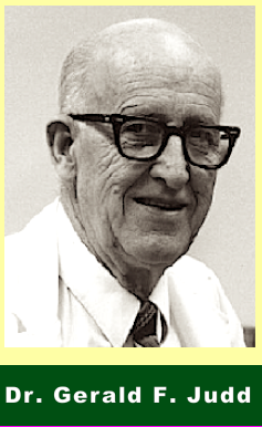 dr-gerald-f-judd