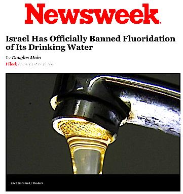 Newsweek-Israel-F.
