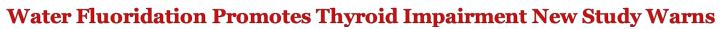 thyroid-study-warns
