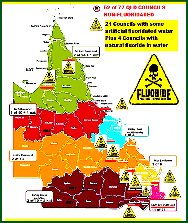 52-of-77-councils-f