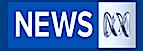 ABCNews logo
