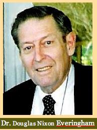 Doug. Everingham f