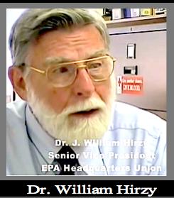 Dr. William Hirzy ff copy