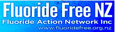 F. free NZ