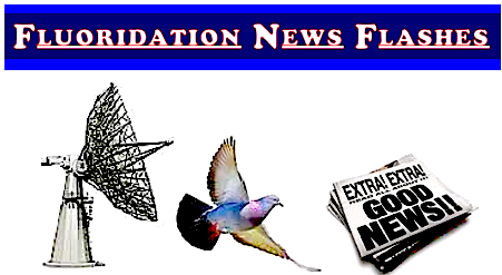 Headiing News Flashes