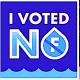 i-voted-no-f-copy