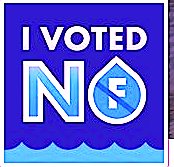 i-voted-no-f-copy