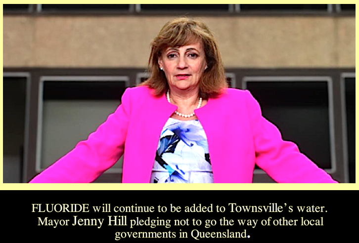 jenny-hill-townsville-f