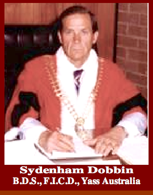 Lord Mayor Dobbin copy