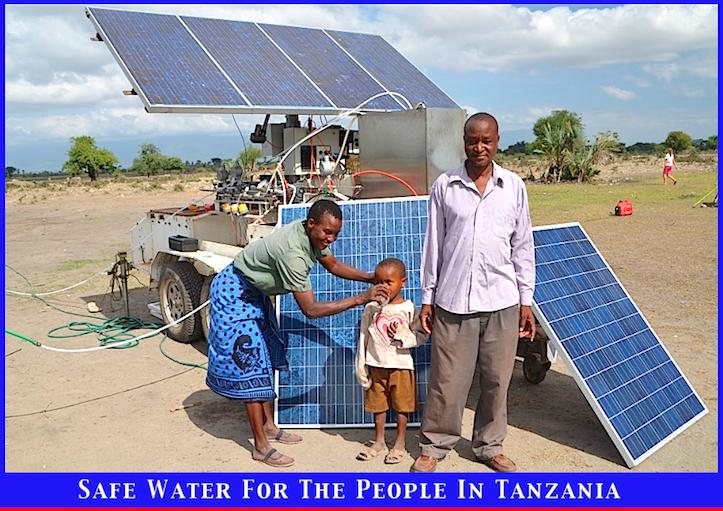 safe-water-tanzania-f