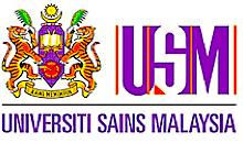 USM Uni Logo
