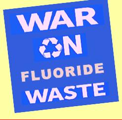 war-om-f-waste-f
