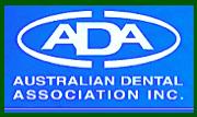 image ADA Aust.