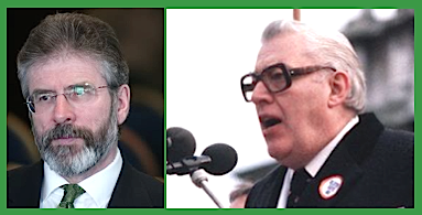 gerry-adams-ian-paisley