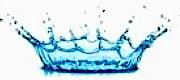 new-water-splash
