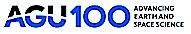 agu100-logo