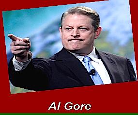 al-gore-image-f