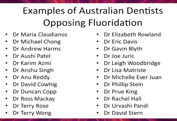 aust-dentists-against-f