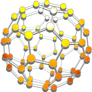 cabon-molecule