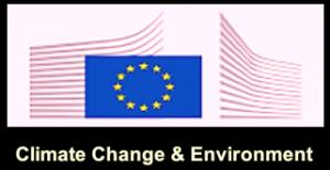 climate-change-envionment-logo-f