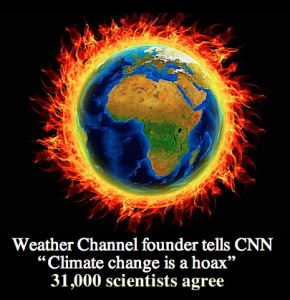 climate-change-hoax