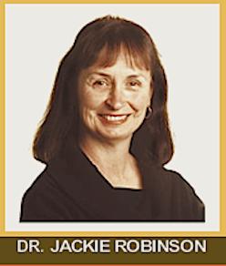 dr-jackie-robinson-f