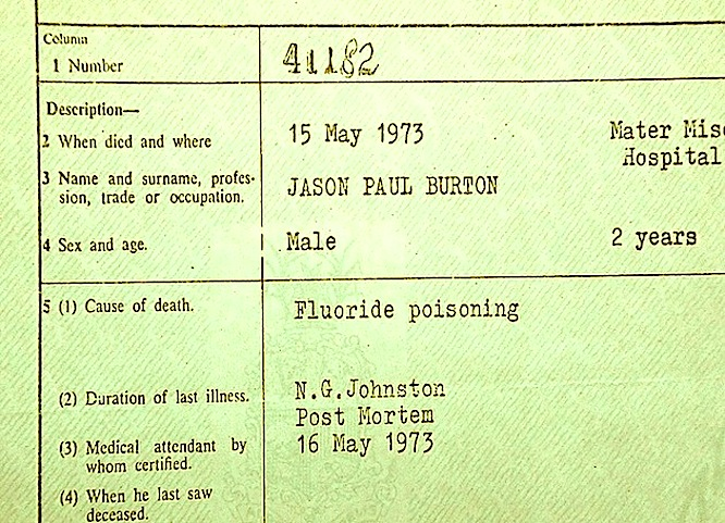 death-cert-jason-new-extract3